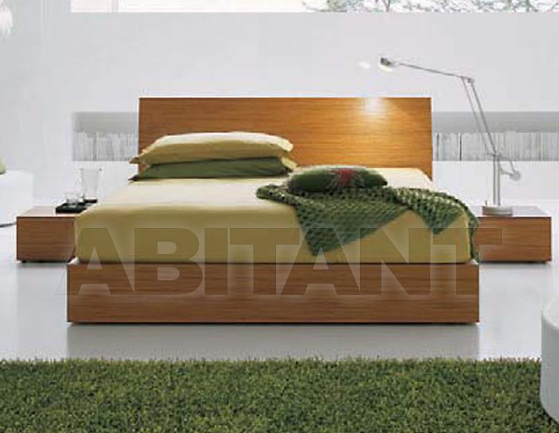 Купить Кровать BOX MD House Gruppi 8010