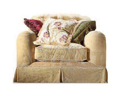 Купить Кресло Zanaboni snc  S O F A TIMOSSE Armchair