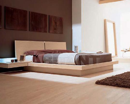 Купить Кровать SLIDE MD House Gruppi 8190