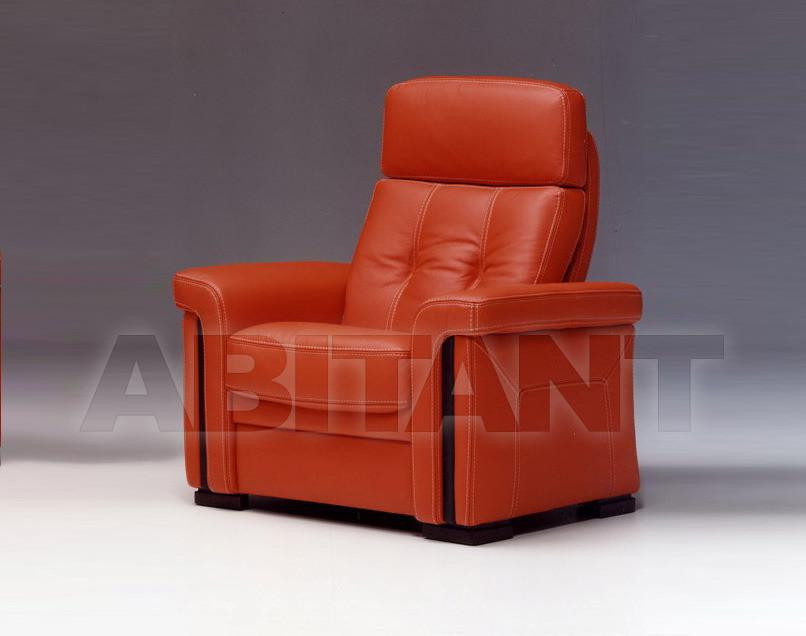 Купить Кресло ORFEO Satis S.p.A Collezione 2011 ORFEO Armchair