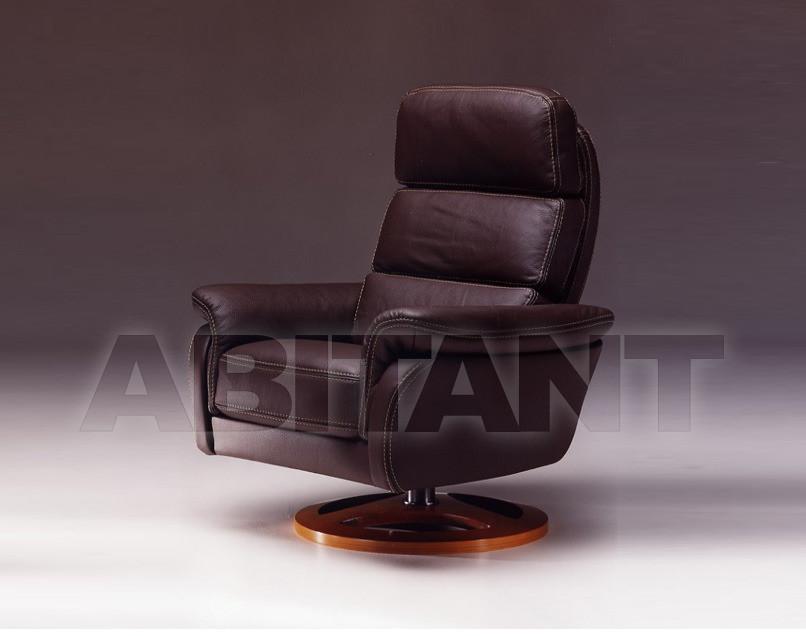 Купить Кресло QUEEN Satis S.p.A Collezione 2011 QUEEN Armchair Swivel