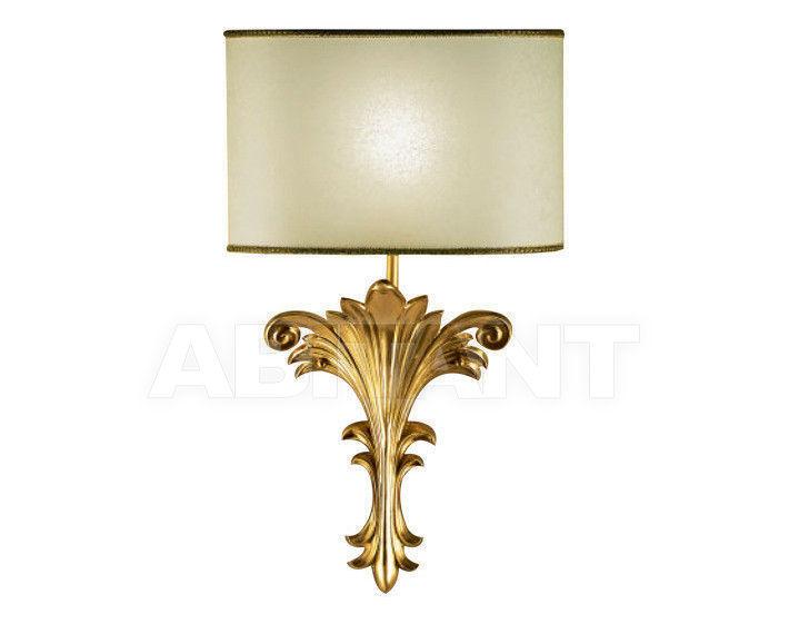 Купить Светильник настенный Maximilliano Strass  Classico 3003/A1
