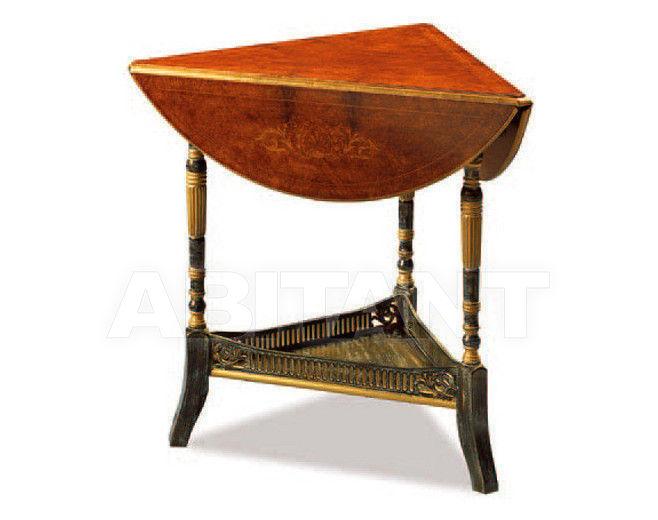 Купить Столик приставной Zanaboni snc  T A B L E 1125