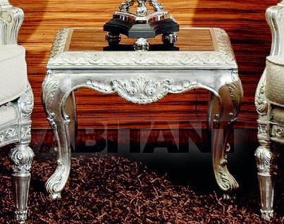 Купить Столик приставной Zanaboni snc  T A B L E 1340
