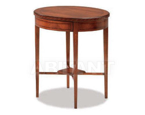 Купить Столик приставной Zanaboni snc  T A B L E 1430