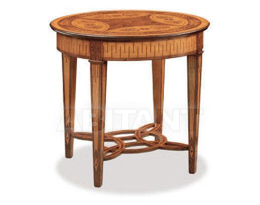 Купить Столик приставной Zanaboni snc  T A B L E 1965