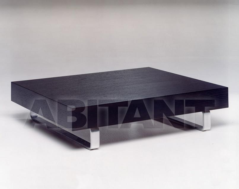 Купить Столик журнальный MANHATTAN Satis S.p.A Collezione 2011 MANHATTAN 1
