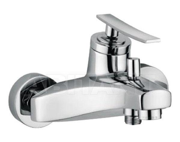 Купить Смеситель для ванны Bongio 2011 47526/D