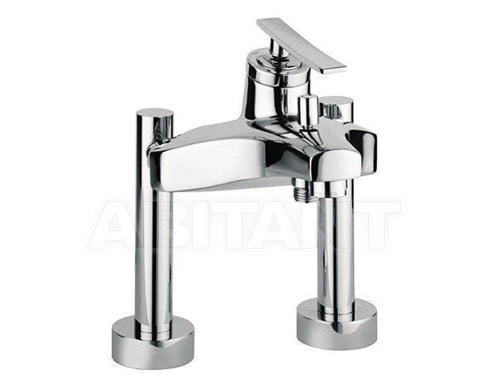 Купить Смеситель для ванны Bongio 2011 47527