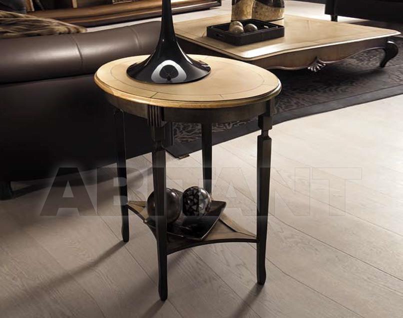 Купить Столик приставной Busatto Mobili The Fragrance Of The Beauty CO1274