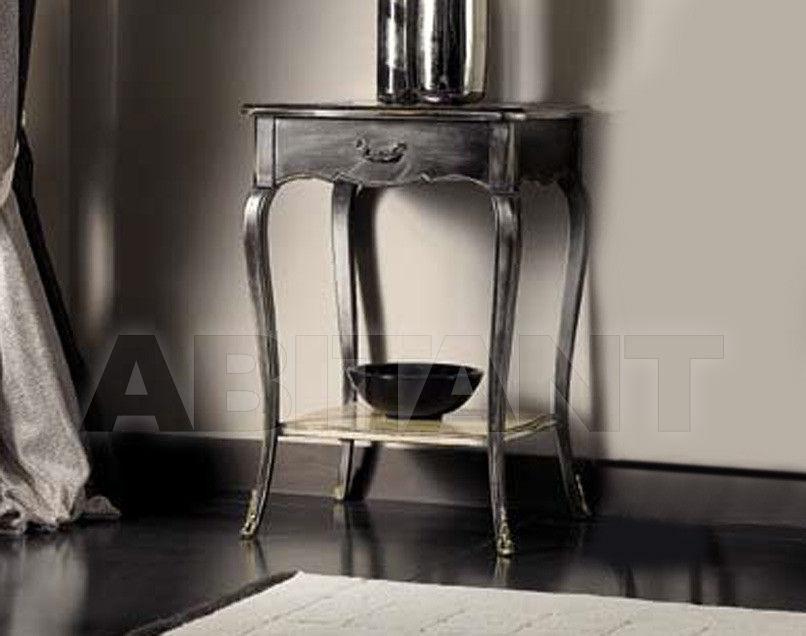 Купить Столик приставной Busatto Mobili The Fragrance Of The Beauty CO1275