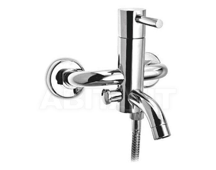 Купить Смеситель для ванны Bongio 2011 32526/D
