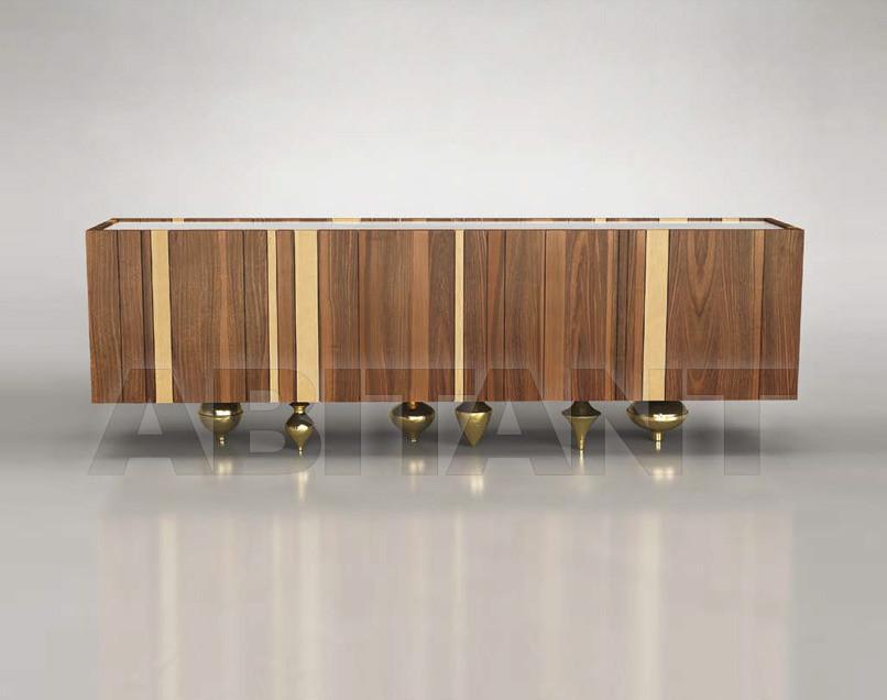 Купить Комод IL Pezzo Mancante 2012 credenza - sideboard