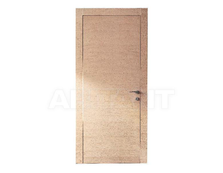 Купить Дверь деревянная Bosca Venezia Exit-entry Entry 09 oak