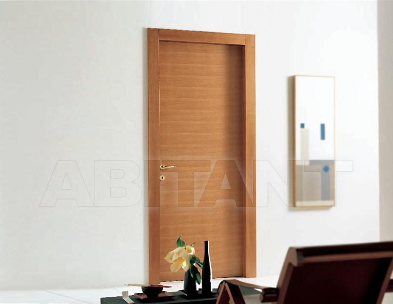 Купить Дверь деревянная Bosca Venezia Exit-entry Entry 08 cherry