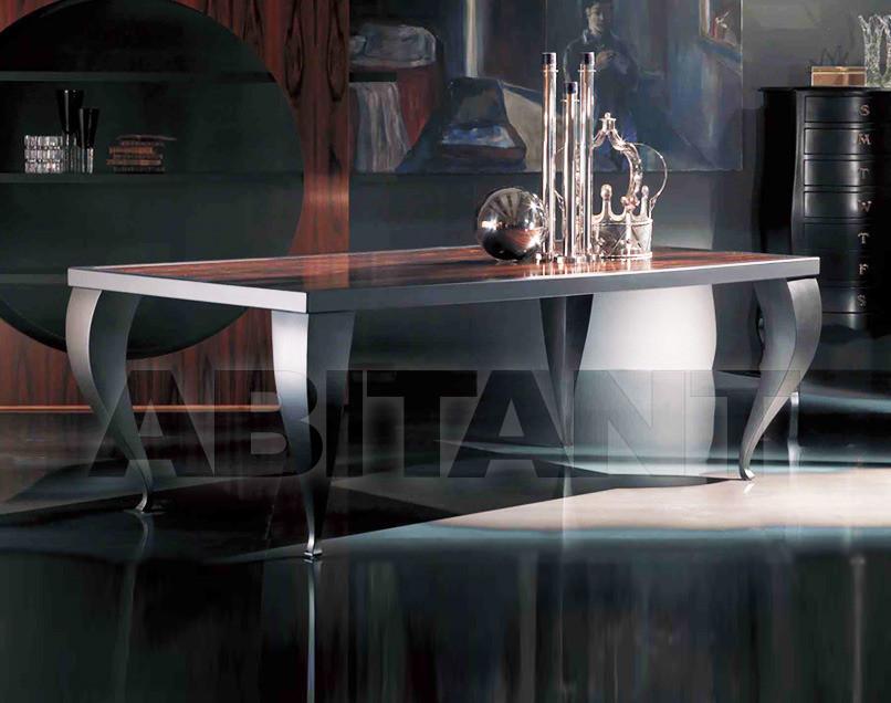 Купить Стол обеденный CHIC Khaos Khaos 2009 CHIC tavoli