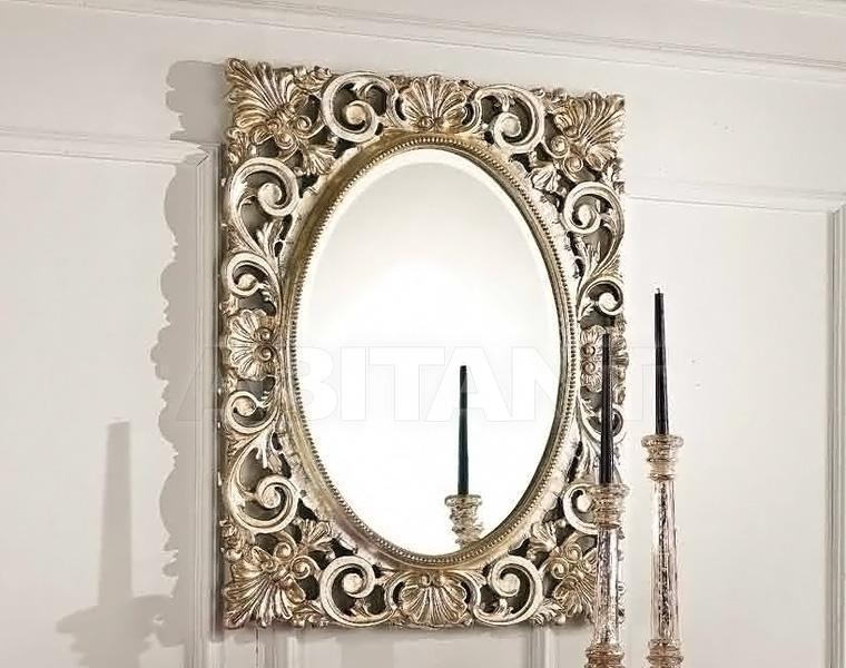Купить Зеркало настенное Tarba 1907/a