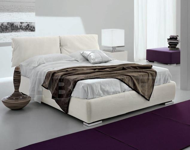 Купить Кровать Bolzan Letti Chic ibiza