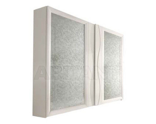 Купить Шкаф гардеробный Grilli s.r.l. Epoca 340211