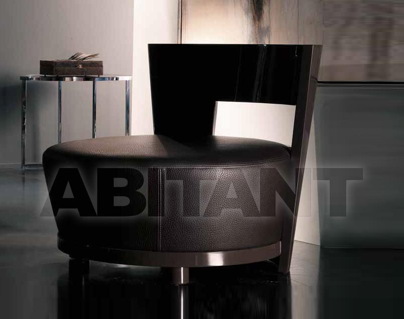 Купить Кресло CICCIO Khaos Khaos 2009 CICCIO