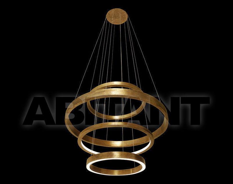 Купить Светильник Henge 2011 LIGHT.RING.01