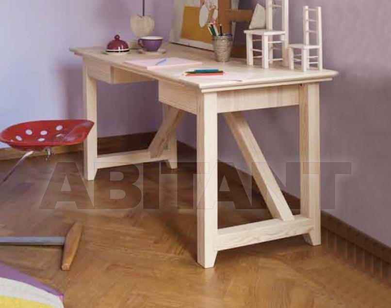 Купить Стол письменный Grattarola Alpiles 0530
