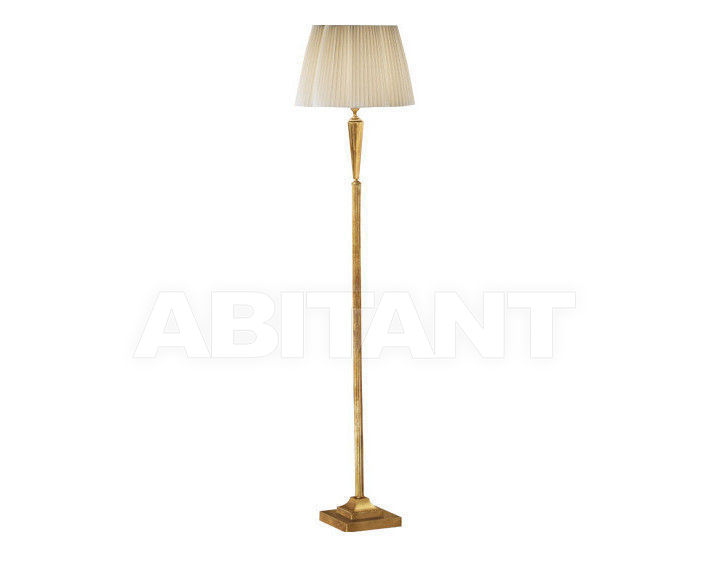 Купить Лампа напольная Maximilliano Strass  Classico 3072/P