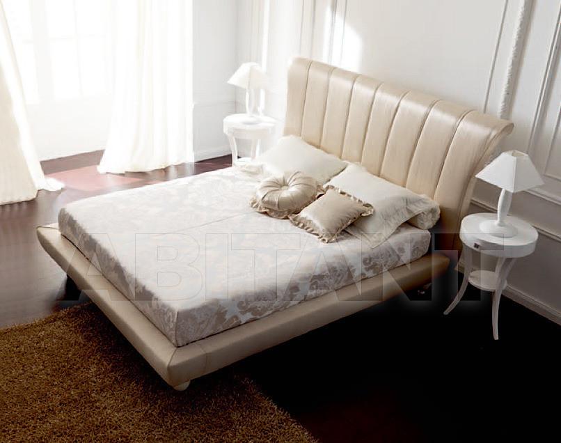 Купить Кровать Meteora 5720