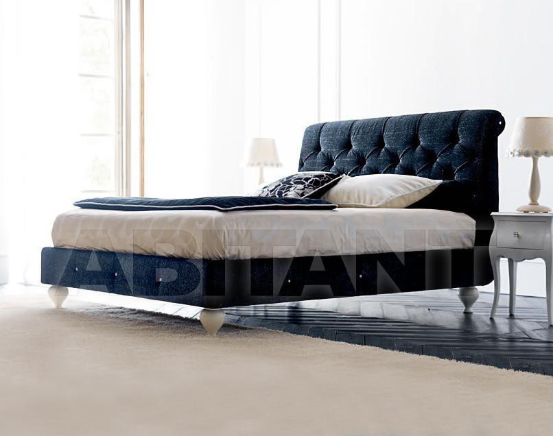 Купить Кровать Meteora 5700