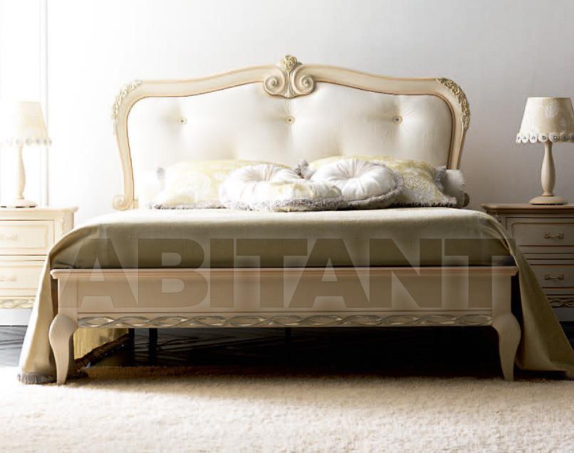 Купить Кровать Meteora 5302