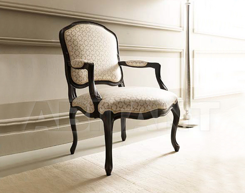 Купить Кресло Meteora 2013 444