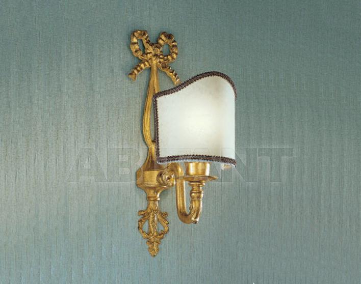 Купить Светильник настенный Maximilliano Strass  Classico 3022/A1