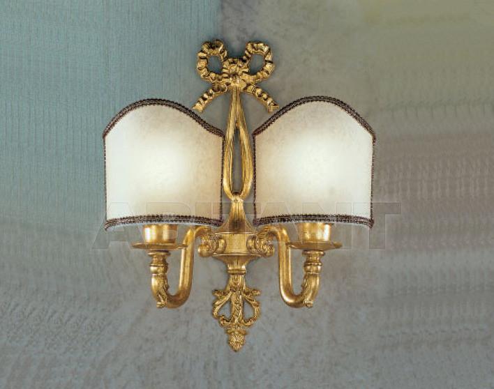 Купить Светильник настенный Maximilliano Strass  Classico 3022/A2