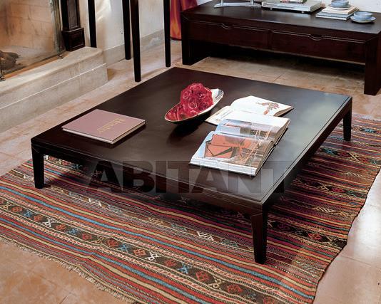 Купить Столик журнальный Gnoato F.lli S.r.l. Cartesio 1412