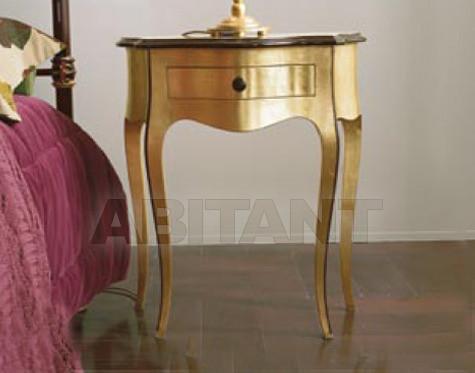Купить Столик приставной Lamp 2 I Classici 2009 GIOTTO
