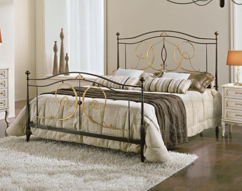 Купить Кровать Lamp 2 I Classici 982 RAMONA