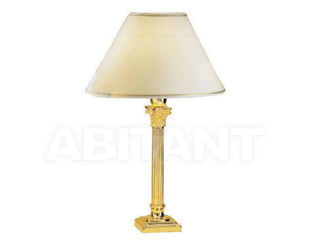 Купить Лампа настольная Maximilliano Strass  Classico 484/LG
