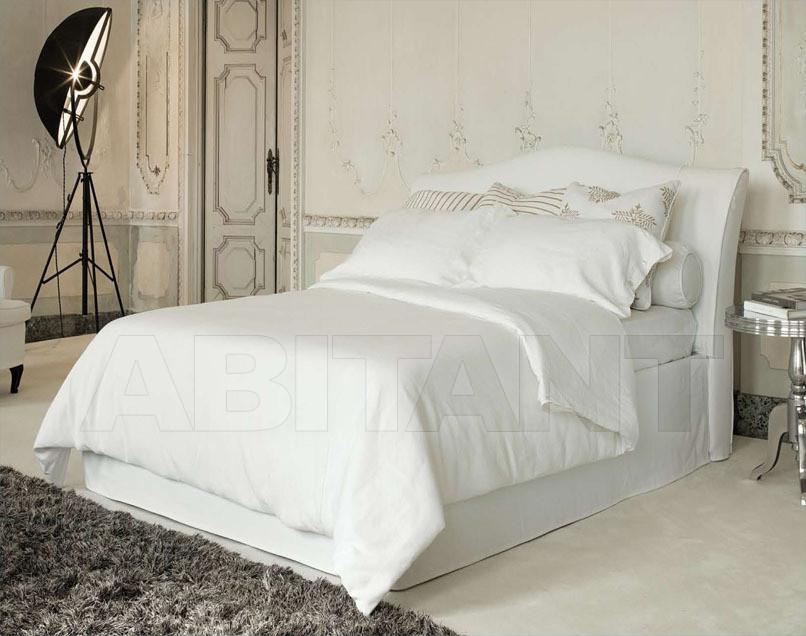 Купить Кровать Ville Venete Lifestyle VLRAPMA