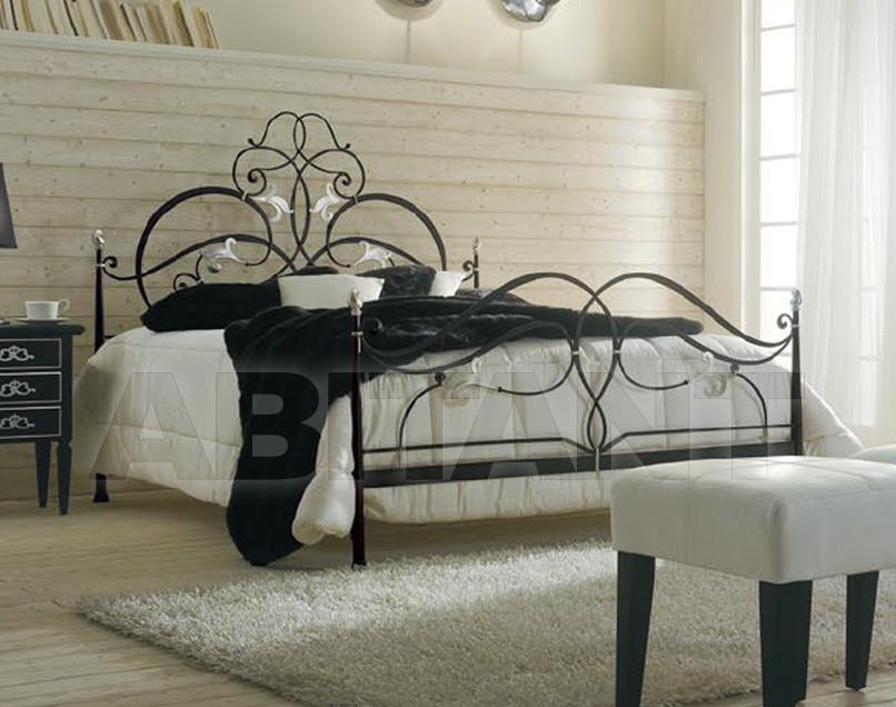 Купить Кровать Lamp 2 I Classici 788 PITTI