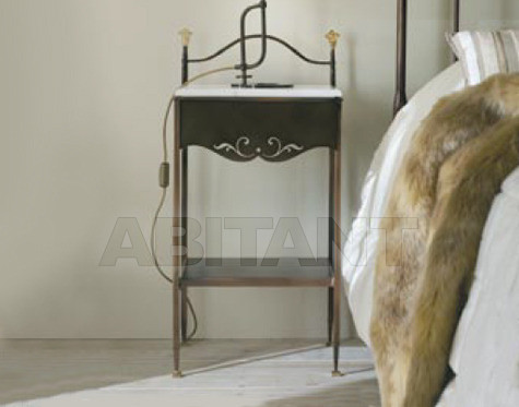 Купить Столик приставной Lamp 2 I Classici 132 BIJOU