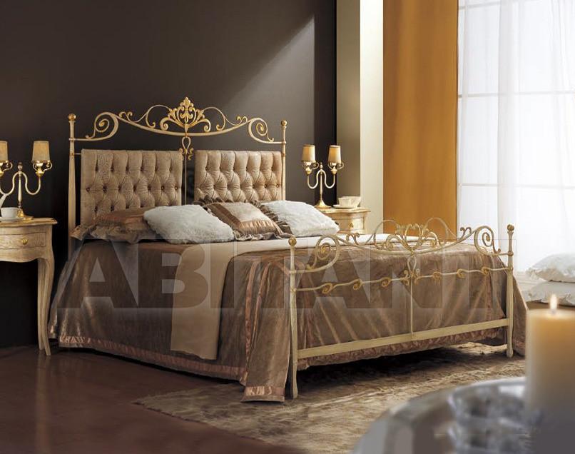 Купить Кровать Lamp 2 I Classici 994 MATIS
