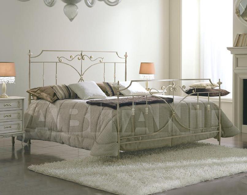 Купить Кровать Lamp 2 I Classici 993 ELISÈ