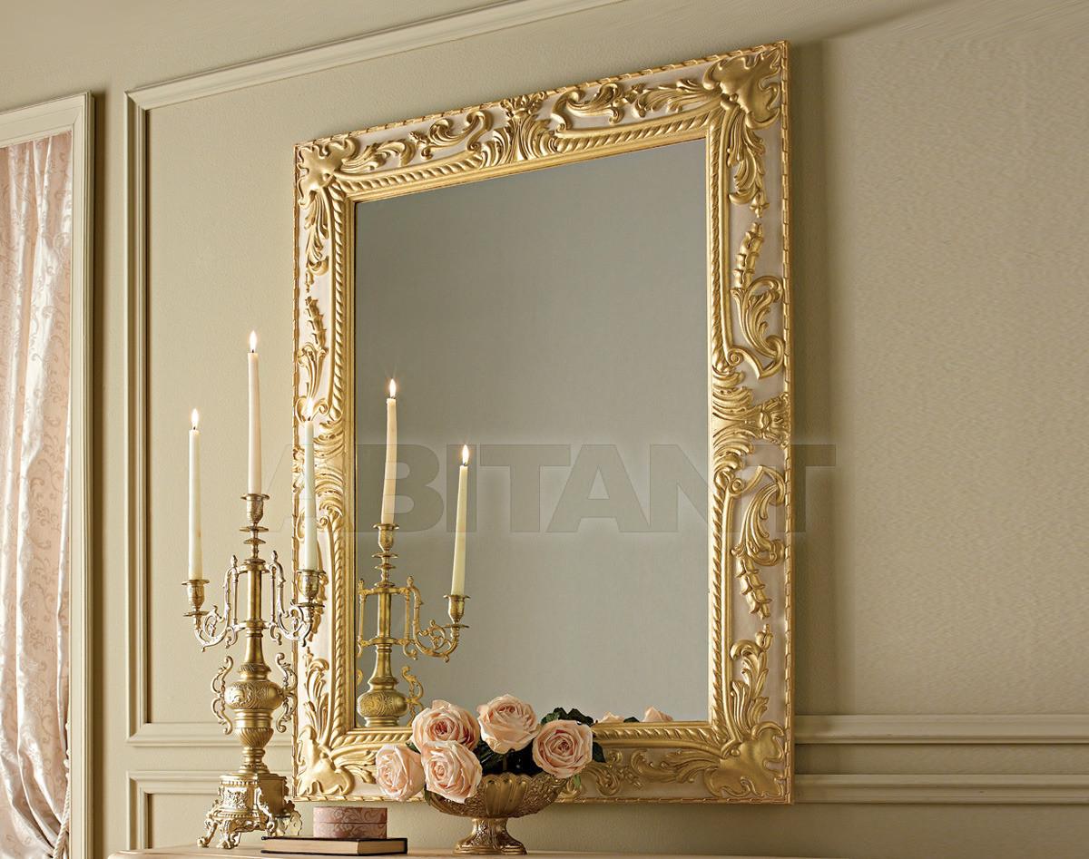 Купить Зеркало настенное SOPKIE Alberto & Mario Ghezzani I Classici N.557