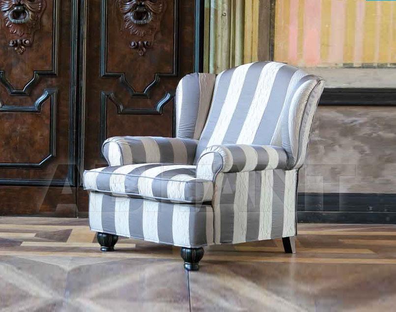 Купить Кресло Ville Venete Luxory VANPA