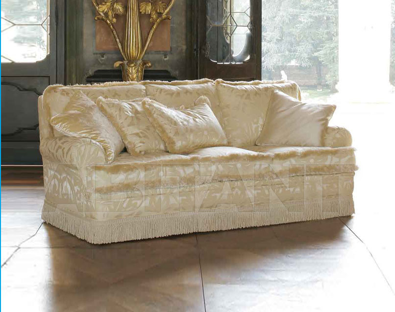 Купить Диван Ville Venete Luxory VEM240A