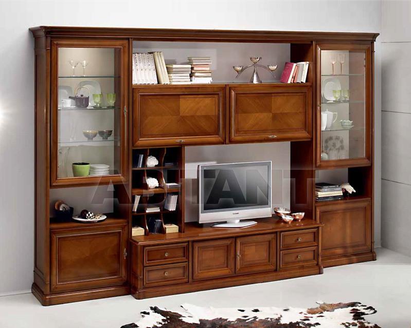 Купить Модульная система Gnoato F.lli S.r.l. Nouvelle Maison NM721