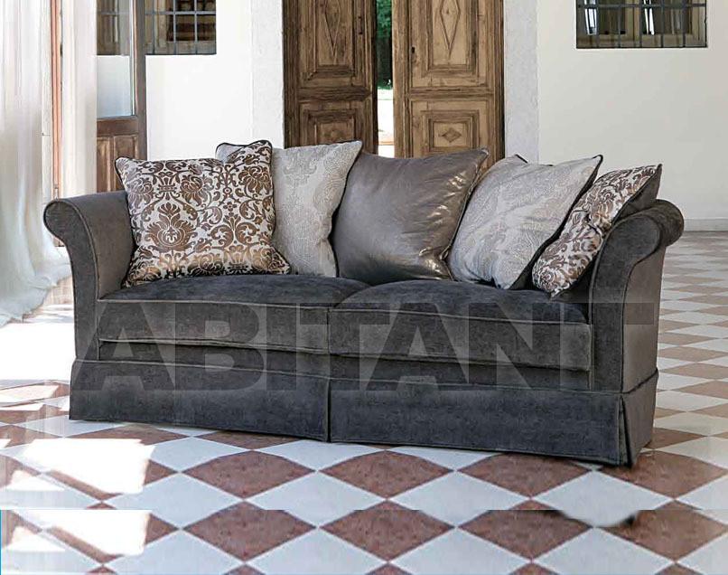 Купить Диван Ville Venete Lifestyle VXSL215A