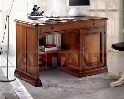 Купить Стол письменный Gnoato F.lli S.r.l. Nouvelle Maison 8215