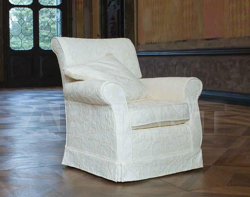 Купить Кресло Ville Venete Luxory VNPA