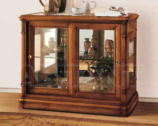 Купить Витрина Gnoato F.lli S.r.l. Nouvelle Maison 8256